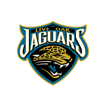 Live Oak Jaguars Texas Youth Football Cheer Association