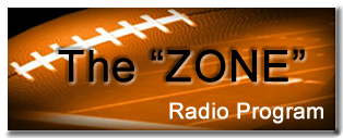 Tyfa Radio Texas Youth Football Cheer Association